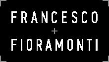 Francesco Fioramonti
